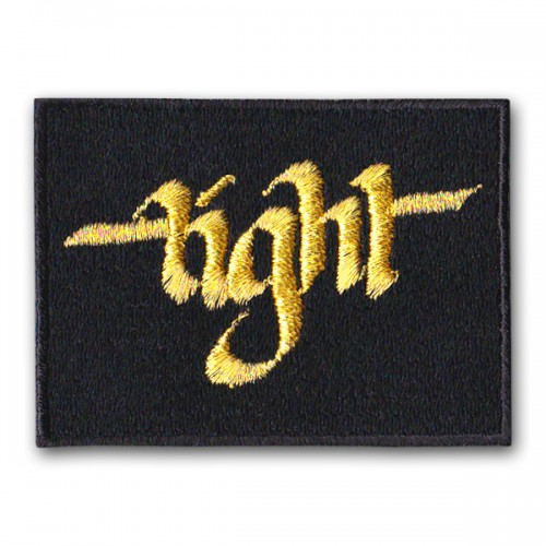 tight_wappen_gold