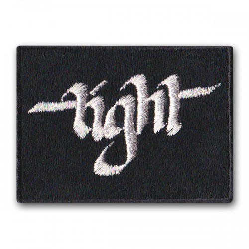 tight_wappen_silver