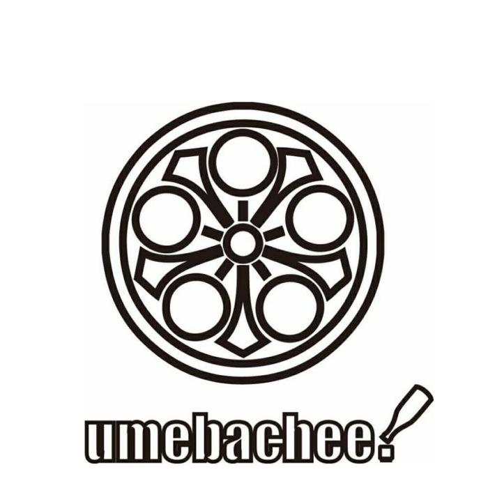 umebachee1011