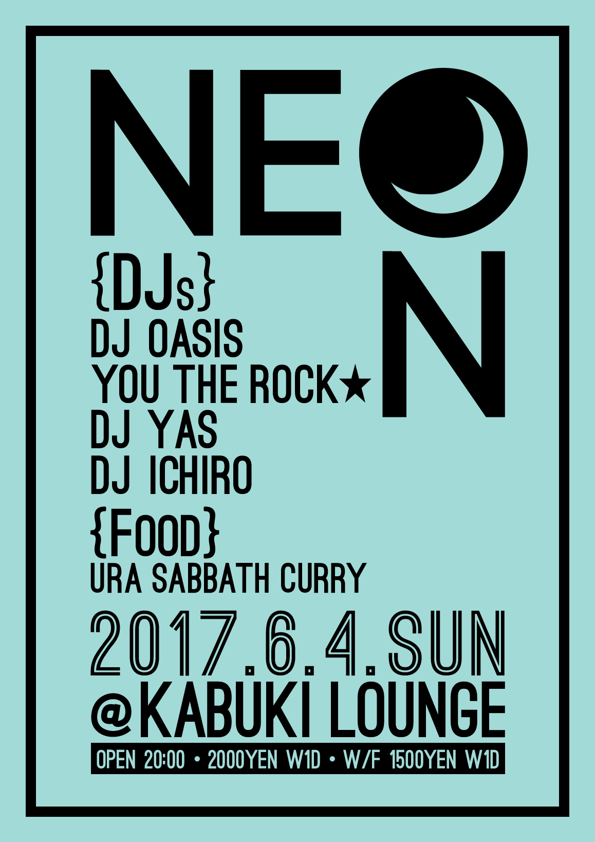 NEON_0604
